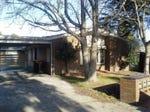 1/42 Avondale Street, Springvale, Vic 3171