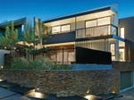 Residence 3, 11 Clark Road, Ivanhoe, Vic 3079