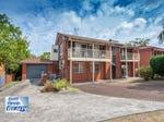 15 Kerrigan Street, Nelson Bay, NSW 2315