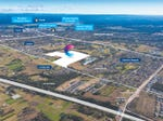 Land at Caddens Hill NOW SELLING, Caddens, NSW 2747