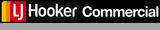LJ Hooker Commercial  - Sydney City Fringe