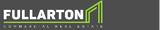 Fullarton Commercial Real Estate - ALTONA