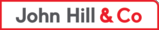 John Hill & Co - Burwood