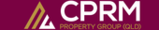 CPRM Property Group (QLD) - NORTH LAKES