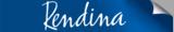 Rendina Real Estate - Kensington