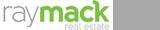 Ray Mack Real Estate - LAVINGTON