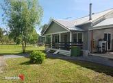 26 Henry Road Road, Bunyip, Vic 3815