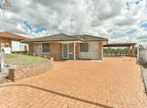4 Heliodor Place, Eagle Vale, NSW 2558