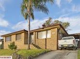 268 Bennett road, St Clair, NSW 2759