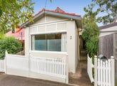 3 Kalgoorlie Street, Leichhardt, NSW 2040