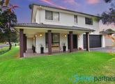 25 Shadlow Crescent, St Clair, NSW 2759
