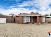 57 Beresford Road, Lilydale, Vic 3140