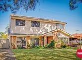 13 Beverly Place, Plumpton, NSW 2761