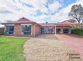 35 Avon Dam Road, Bargo, NSW 2574