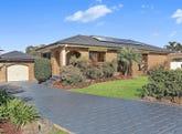 4 Lurr Place, Bonnyrigg, NSW 2177