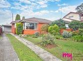 104 Fragar Road, South Penrith, NSW 2750