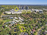 8 Barrawarn Place, Castle Hill, NSW 2154