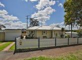29 Diagonal Street, South Toowoomba, Qld 4350