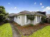 89 South Road, Brighton, Vic 3186