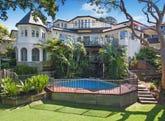 12 Lucretia Avenue, Longueville, NSW 2066