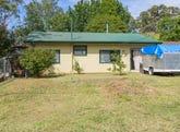 52 St Georges Crescent, Faulconbridge, NSW 2776