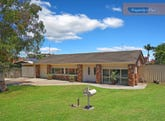 21 Leicester Way, St Clair, NSW 2759