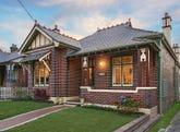 48 Walker Avenue, Haberfield, NSW 2045