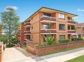 11/3 Ocean Street, Penshurst, NSW 2222
