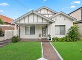 5 Leonard Avenue, Kingsford, NSW 2032