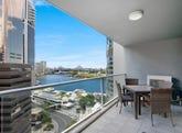 172/26 Felix Street, Brisbane City, Qld 4000