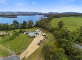 2 Anchorage Court, Clarence Point, Tas 7270