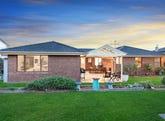 23 Woodburn Place, Glenhaven, NSW 2156