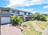 63 Riverview Drive, Port Noarlunga, SA 5167