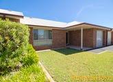 5/5 John Brass Place, Dubbo, NSW 2830