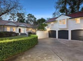 14 Kirkham Street, Beecroft, NSW 2119