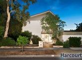 1 Carisbrooke Court, Wantirna, Vic 3152