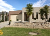 34 Beechworth Avenue (Greenvale Lakes), Roxburgh Park, Vic 3064