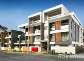 305/416-420 Ferntree Gully Road, Notting Hill, Vic 3168