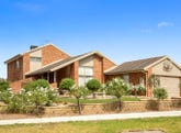 3 Krona Rise, Keilor Lodge, Vic 3038