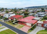 7 Coveside Avenue, Safety Beach, Vic 3936