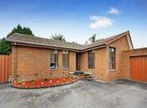 2/527 Springvale Road, Glen Waverley, Vic 3150