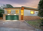 76 Witton Road, Indooroopilly, Qld 4068