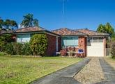 34 Tania Avenue, South Penrith, NSW 2750