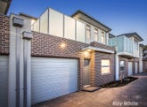 2/94 Wood Street, Preston, Vic 3072
