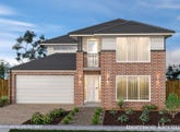Lot 8, 11 & 12 Aspiration Rise, Diamond Creek, Vic 3089
