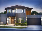 Mount Waverley, address available on request