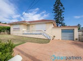 67A Jersey Road, Greystanes, NSW 2145