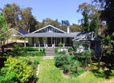 14 Sir Charles Moses Lane, Mittagong, NSW 2575