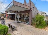 104 Latrobe Terrace, Paddington, Qld 4064