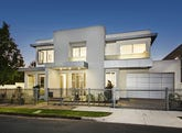 53A Whyte St, Brighton, Vic 3186